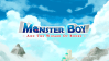 Monster boy is a colorful platformer that was once known as Flying Hamster II