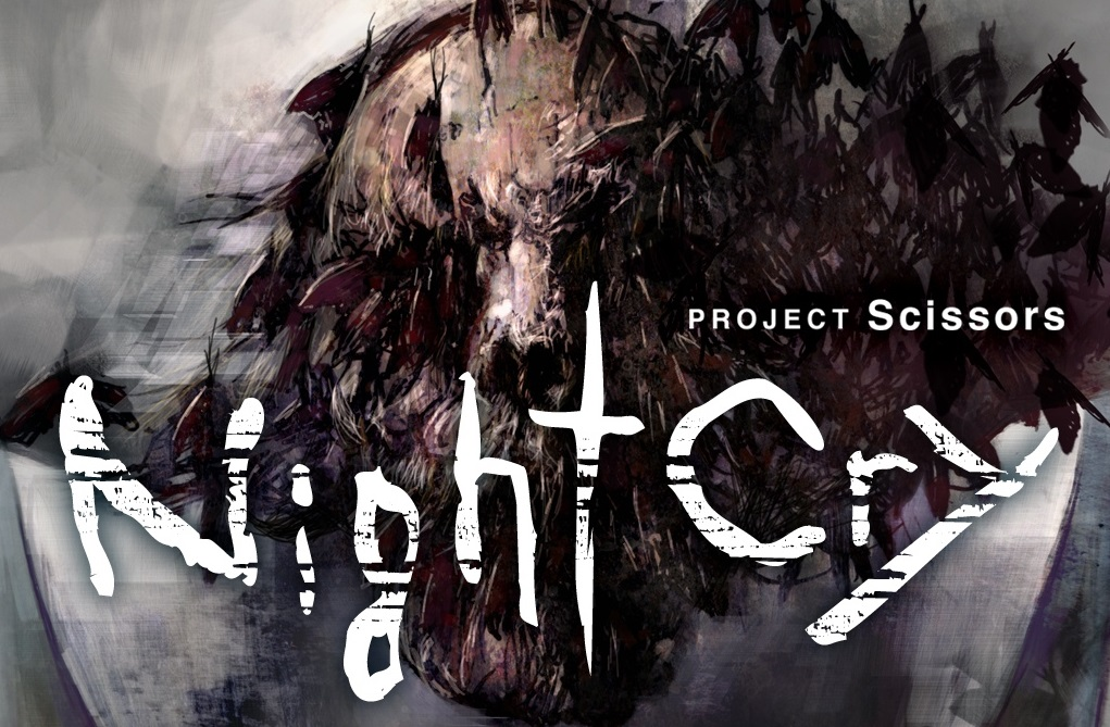 Project Scissors: Nightcry