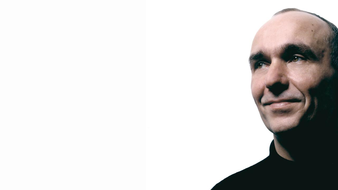 GODUS is a Kickstarter funded open world god game from Peter Molyneux