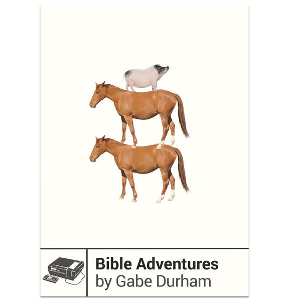 BossFightBooksBibleAdventures
