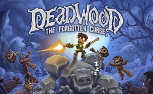 deadwoodlogo
