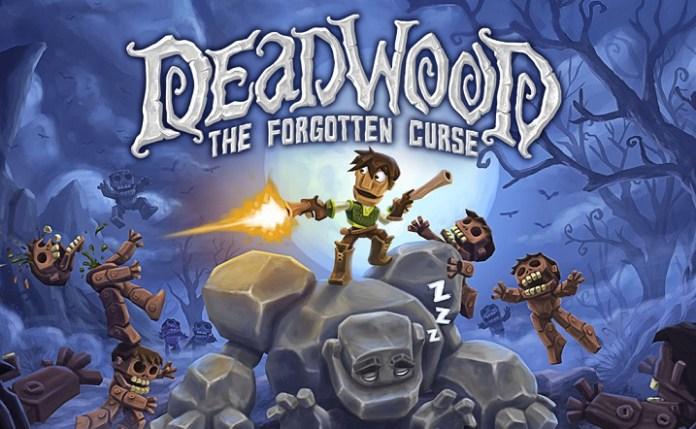 deadwoodlogo