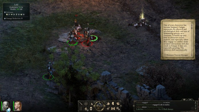 pillars_of_eternity_battle_1