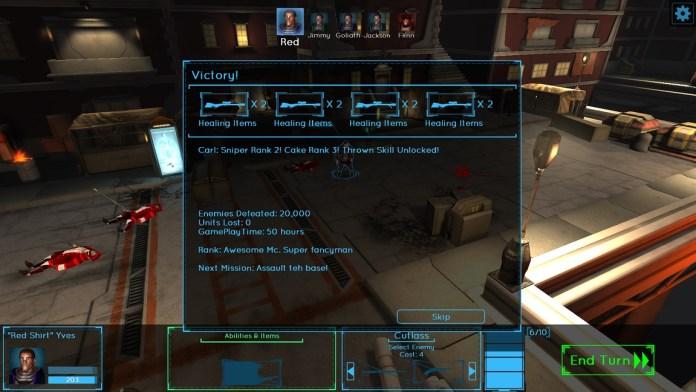 outland17-mission-success
