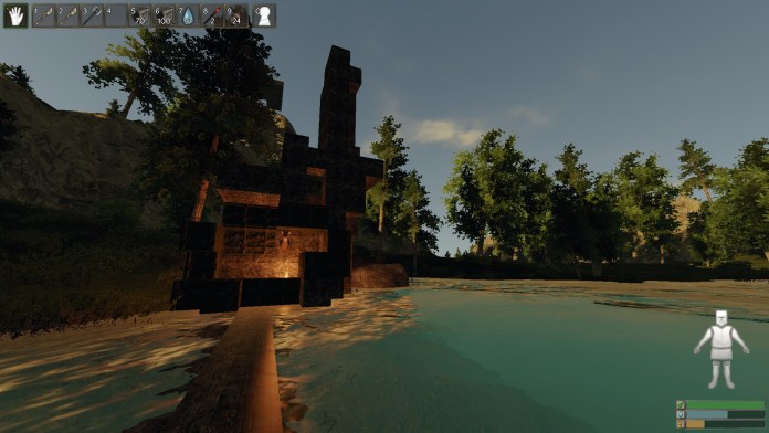 reign_of_kings_home_2