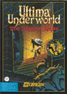 ultimaunderworld1