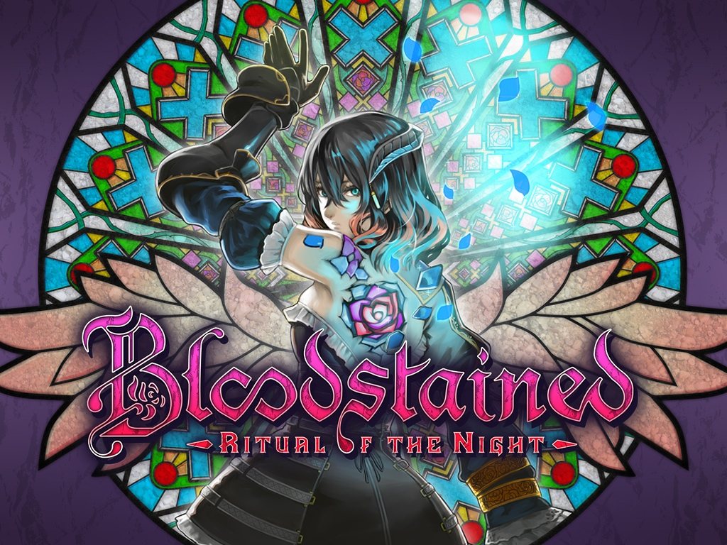 Bloodstained's Wii U Cancellation Raises Concerns