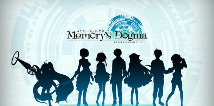 memorysdogmalogo