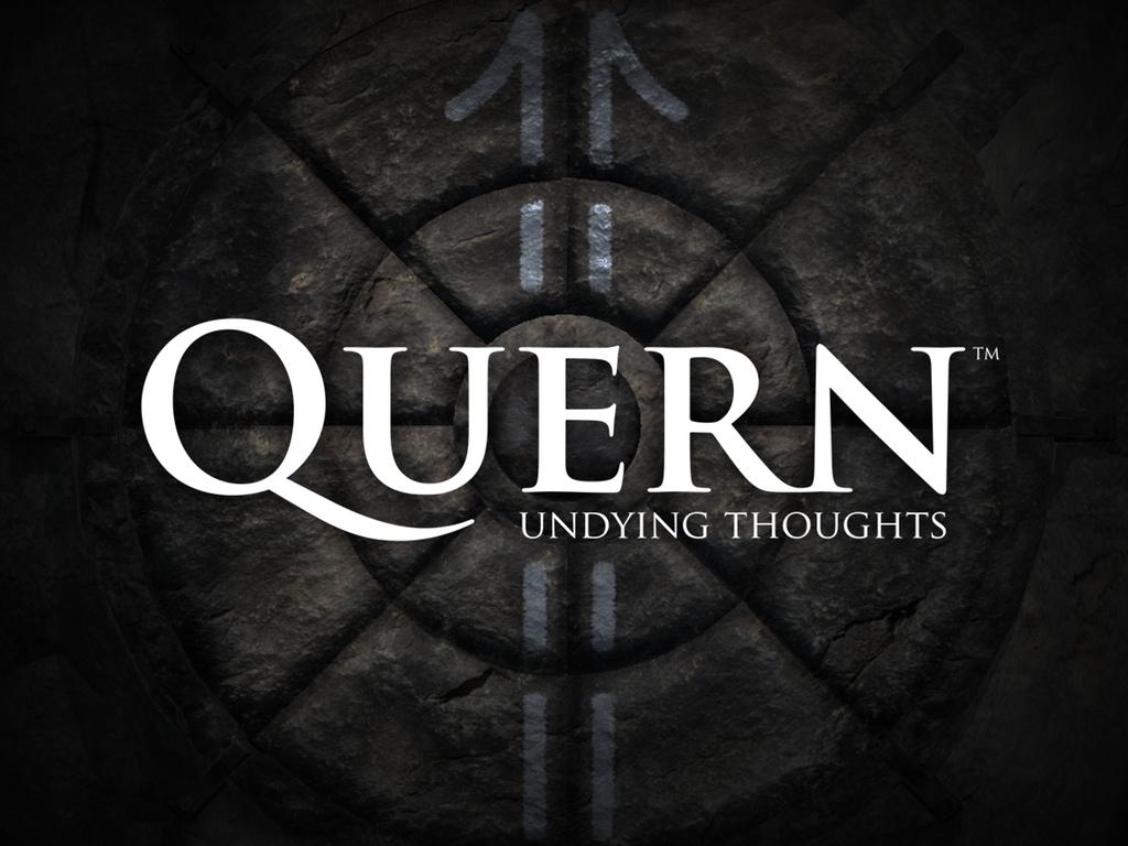 Quern