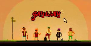 gayway