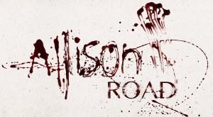 Allison Road