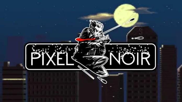 pixelnoirlogo2