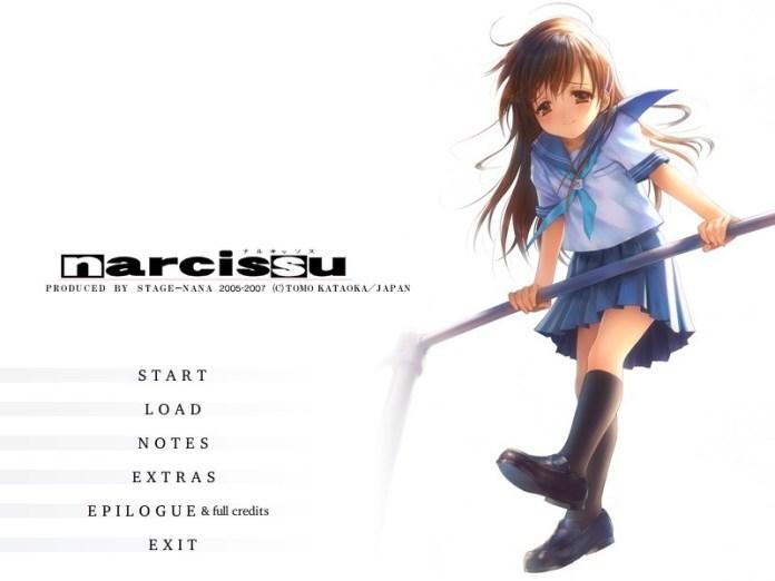 narcissu1