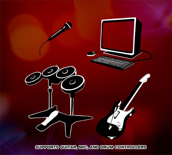 RockBand401