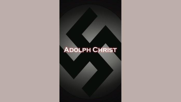 AdolphChristLogo