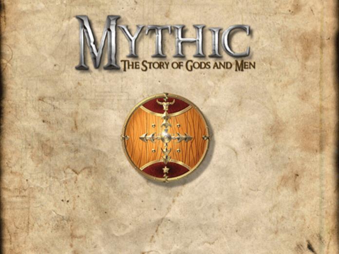 Mythic01