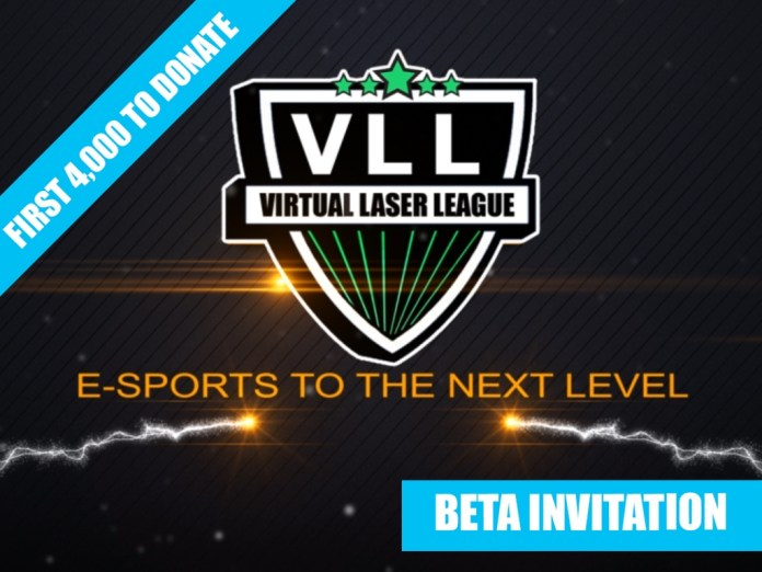 VirtualLaserLeague01