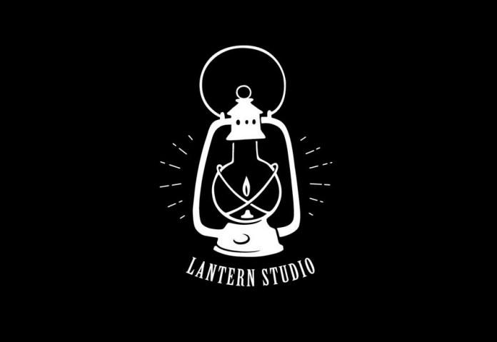 lanternstudiologo