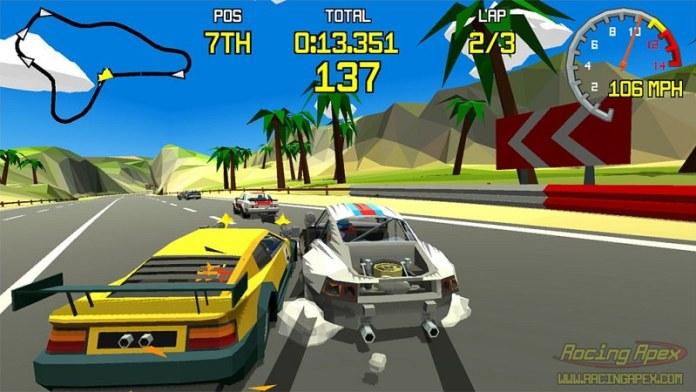 racingapex4