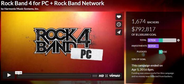 rockband4fail
