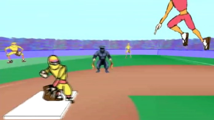 NinjaBaseball01