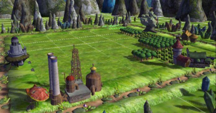 farmlands9