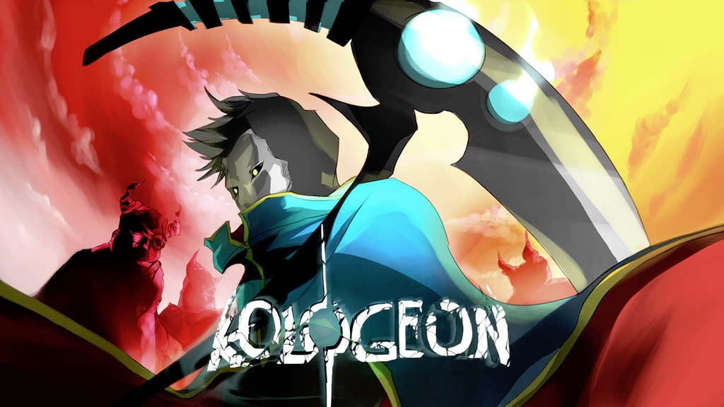 ChillCrow Makes Massive Kologeon Changes And Kickstarter Backers Are Furious