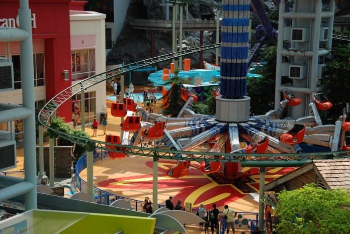 themeparkstudio1