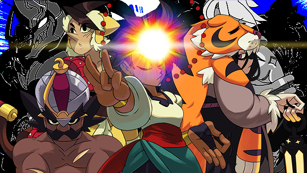 indivisible04