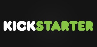 Should First Time Developers be Vetted Harder on Kickstarter?