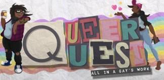 Queer Quest