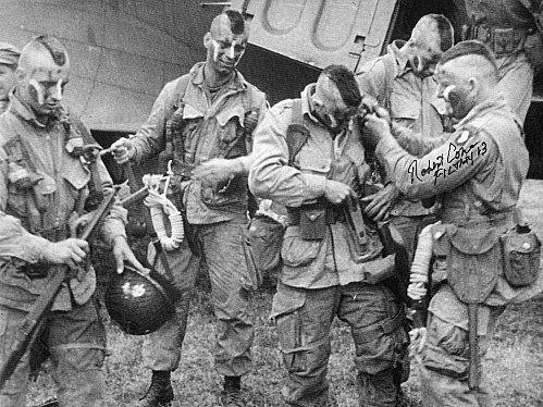 battalion1944_4