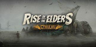 Rise of the Elders: Cthulhu