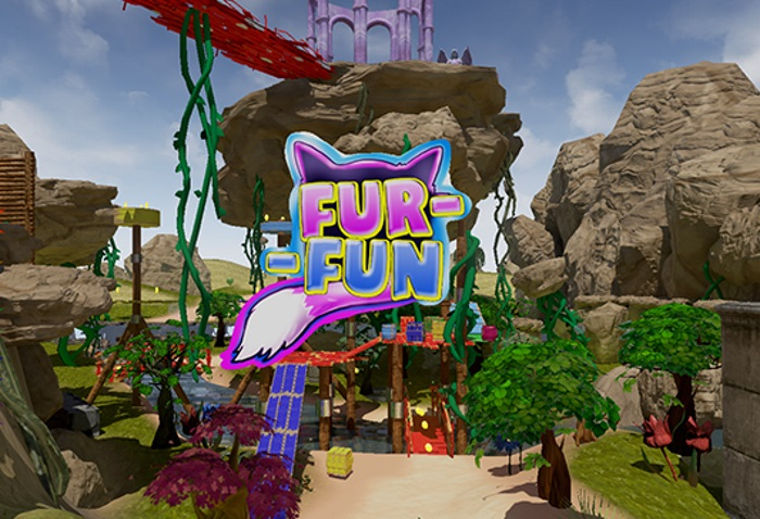 Kewpie-Jazzy Doubles Down On Drama With Fur Fun Early Access