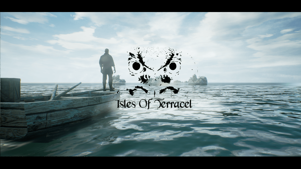 Isles of Terracel