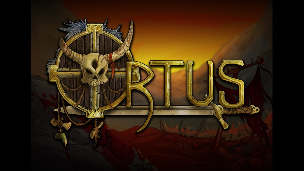 How Ortus 'The RPG Of Your Dreams' Became A Development Nightmare