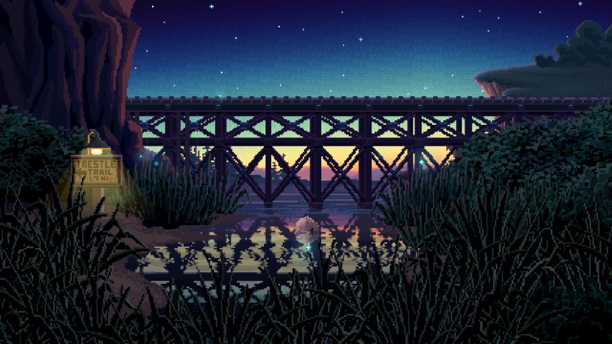 In Retrospect : From Kickstarter to Thimbleweed Park