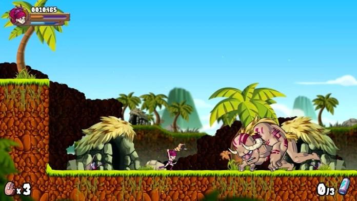 CavemanWarriors2