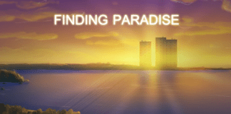 Finding Paradise Review: To the Moon's Sequel Is a Beautiful Success