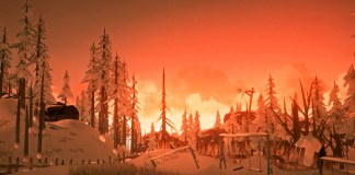 The Long Dark: Five Fresh Ways to Play While You Wait for More Content
