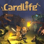 Card Life Preview