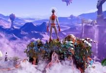 Planet Alpha Review