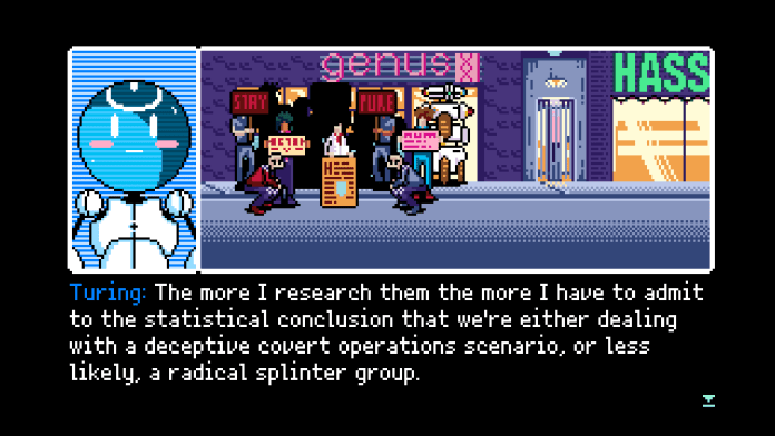 2064_ Read Only Memories_Theory