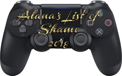 shame-title