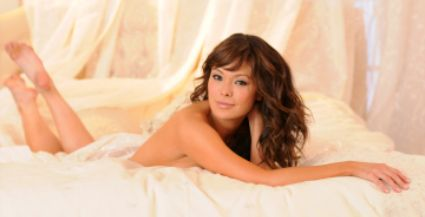 Lindsay price nude