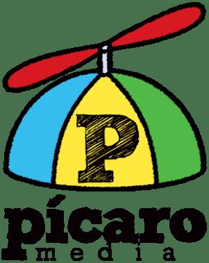 Founder | La Negociante: Business Development for Pícaro Media