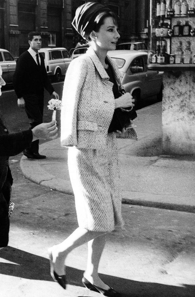Golden Era Hollywood 1950