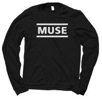 Muse jumper by Clique Wear