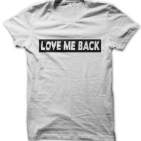 love-me-back