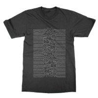 Cat Division t-shirt by Clique Wear